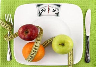 Tableau Des Calories Des Aliments